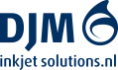 DJM inkjet solutions Harderwijk