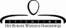 St. Het Burger Weeshuis Harderwijk